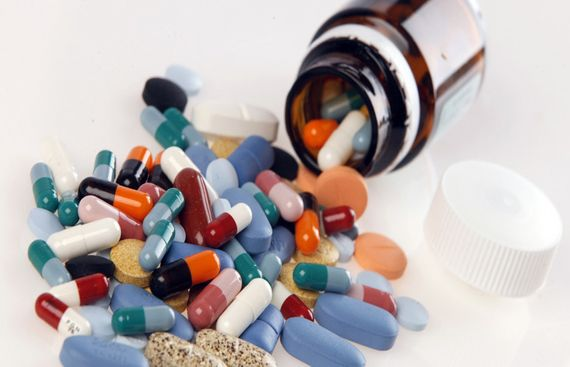 Market Research's Recent Study Predicts Indian Pharmaceuticals Market to Reach $73.5 Billion by 2023