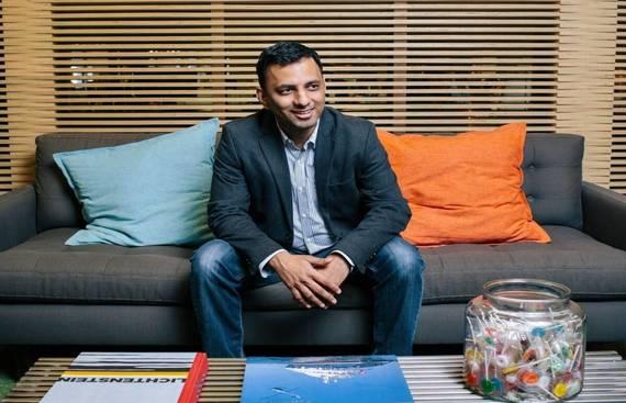Gautam Thakar appointed as the new OLX Auto Global CEO