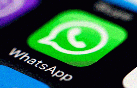WhatsApp for web to integrate with Messenger Rooms soon