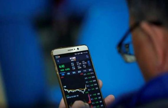 $1 bn mobile phones exported in April-July: ICEA
