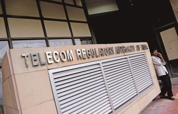 BIF asks TRAI to do fresh valuation drill for spectrum pricing