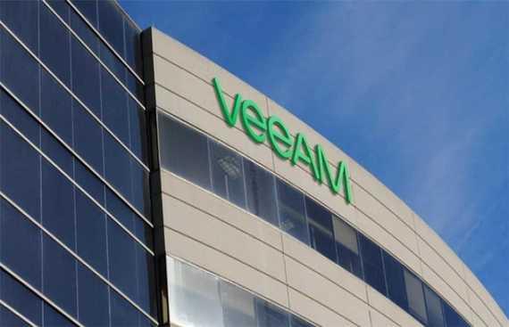 Veeam acquires Kasten for $150million to push Kubernetes backup
