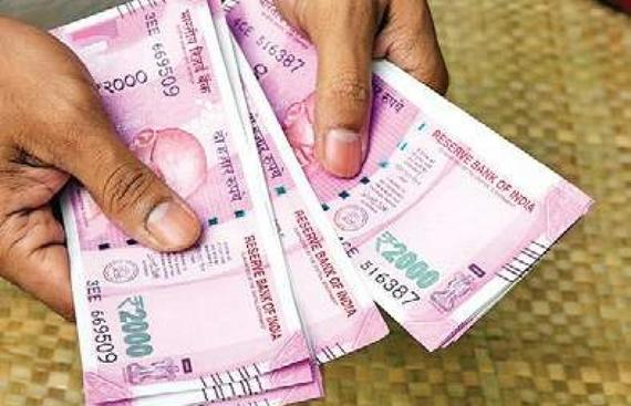 Over 98,000 loans sanctioned under Stand-Up India scheme