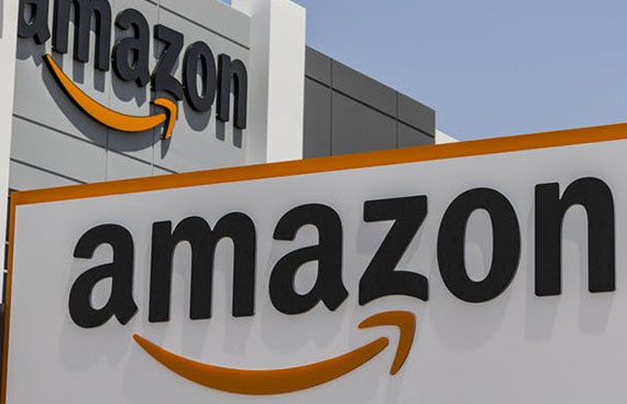 Amazon launches 'Project Zero' in India to block counterfeits