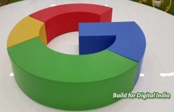 Google announces 3 winners of 'Build for Digital India' programme