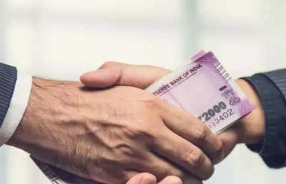 Centre Sacks Another 15 Senior Tax Officers Over Graft
