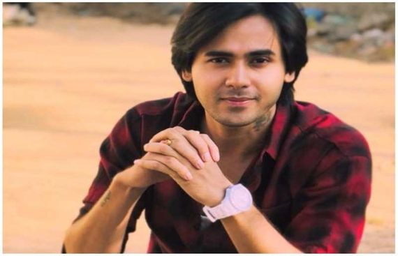 Randeep Rai Would Love to be Part of Web Series