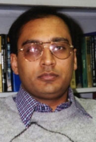 Indian MSU professor to create 'service robots'