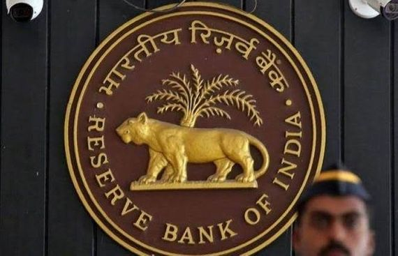 RBI's Open Market Operation to Drive Monetary transmission