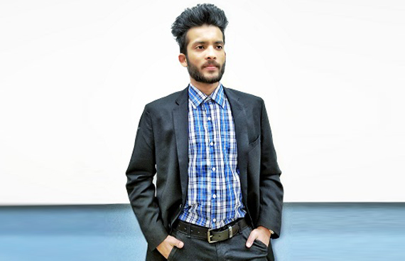 Brilliant Start-Up idea earns Young Tech Guru INR 3.5 Crores in one year