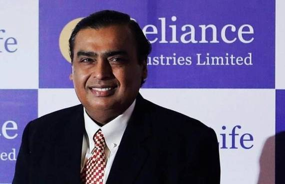 ADIA to invest Rs 5,512 crore in Reliance Retail Ventures; RRVL raises Rs 37k crore
