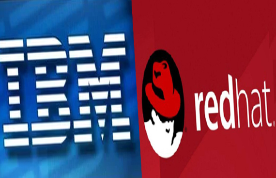 IBM, Red Hat launch new edge computing solutions for 5G era