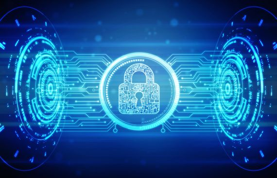 How Cyber Insurance in India is Shaping Up?