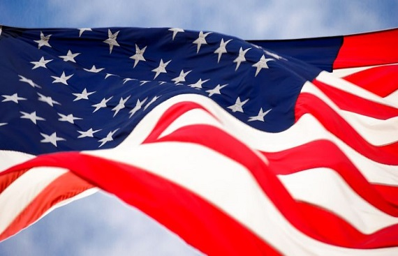 The Process of Obtaining a Visa to Enter the United States