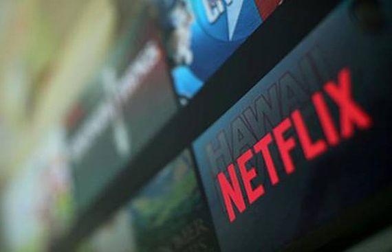 Netflix offering weekly mobile-only plan for Rs 65