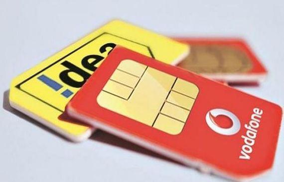 Vodafone Idea May Choose Equity Conversion during Moratorium