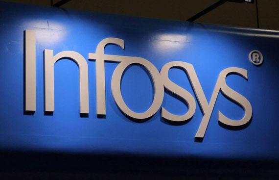 AI, analytics among tech skills highest in demand: Infosys