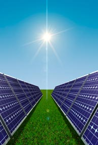 India emerging as a solar PV hub: SEMI