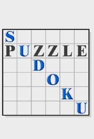 Sudoku fans