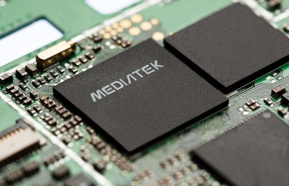 MediaTek partners with India's VVDN for AIoT solutions