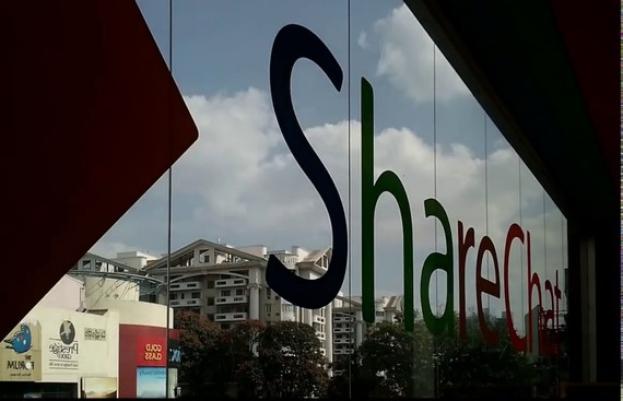 ShareChat sets up Silicon Valley centre to focus on tech research