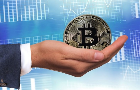 Interesting Things To Know About Bitcoin