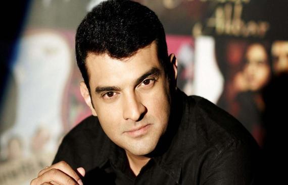 Siddharth to Represent India at Shanghai Film Fest