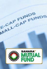 Sahara MF launches Super 20 Fund
