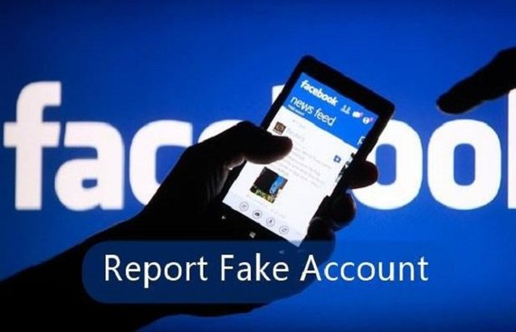 Facebook pulls down over 3 billion fake accounts