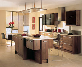 vaastu shastra's advices and tips for kitchen