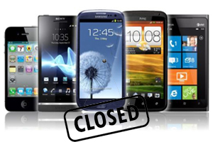 Opportunity For Premium Class Smartphones Ending: Gartner
