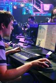 Success of social networking games inspires game developers