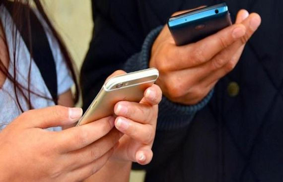 OnePlus, Qualcomm to start 5G trials in India