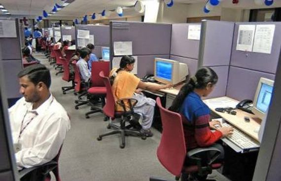 India's Software Market Grew 12.4%, here's How?