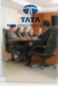 TCS to hire 50,000, 50 percent from campuses