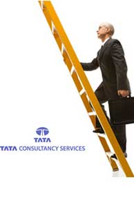 TCS Employees: Promotions twice a year