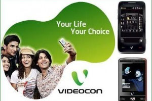 Videocon Mobile To Start Pan India Services In 2-3 Years