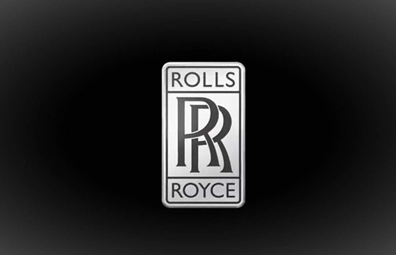 Rolls-Royce to collaborate with IIT Madras for research