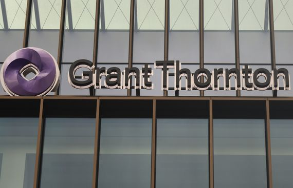 Grant Thornton to be Transaction Auditor for DHFL Resolution
