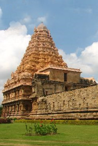 Tamilnadu temples seek ISO approval