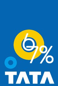 Tata Communications net profit plummets 67 percent