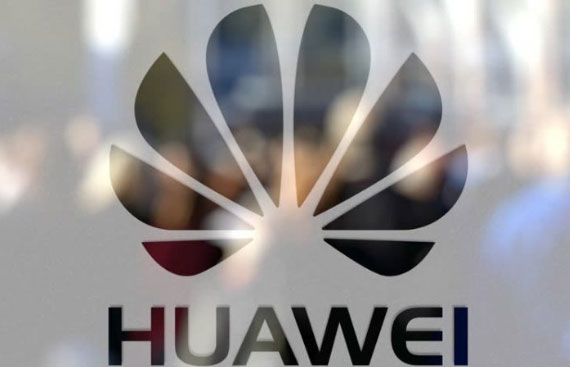 Hopeful India will make independent decision on 5G: Huawei