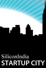 Startups awarded at SiliconIndia Startup City