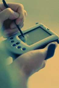 Govt to hike FDI cap in telecom to 74 percent