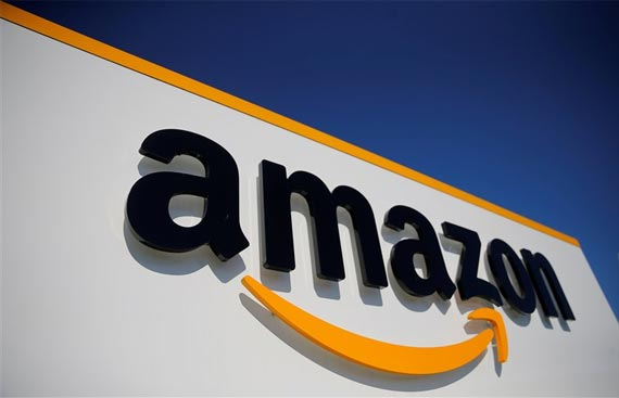 Amazon Launches Global Selling Propel; Ties up with Startup India