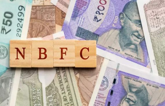 Pressure on Indian finance cos Due to NBFC Crisis: Moody's