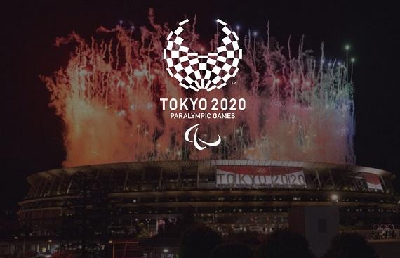 Tokyo Paralympics 2021: Introducing the Triumphants