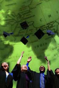 U.S. students prefer India as key study destination