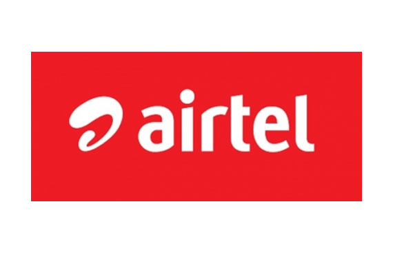 Airtel buys 8.82% in Bengaluru software start-up