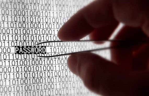 After 750 mn, hacker puts 93 mn more users' data on sale